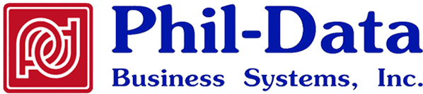 Corporate IT Reseller Philippines. IT Solution Provider Philippines. Top IT Companies Philippines. Top IT Reseller Philippines