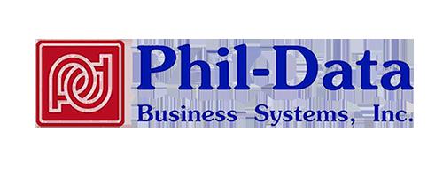 Phil-Data