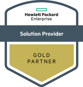 HPE GOLD PARTNER PHILIPPINES - Proliant HPE - Corporate IT Solution Provider of Cloud Security Digital Workplace Networking & DataCenter Solutions from Cisco Dell Technologies HP HPE Microsoft APC Avaya Aruba Epson Forcepoint Fortinet Symantec VMware | Phil-Data | Corporate IT Reseller Philippines | IT Solution Provider | Top IT Companies PHilippines