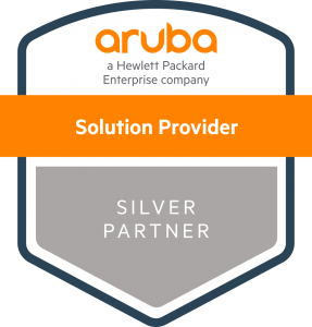 ARUBA GOLD PARTNER - COMMERCIAL CORPORATE RESELLER - Aruba is the industry leader in wired, wireless and security networking solutions for today's experience edge. Aruba Partner Philippines. Aruba ClearPass. Aruba Instant On.