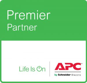 APC_Premier-Corporate IT Solution Provider of Cloud Security Digital Workplace Networking & DataCenter Solutions from Cisco Dell Technologies HP HPE Microsoft APC Avaya Aruba Epson Forcepoint Fortinet Symantec VMware. Corporate IT Reseller Philippines. IT Solution Provider Philippines. Top IT Companies Philippines. Top IT Reseller Philippines