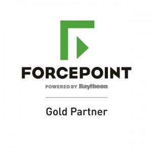 Foorcepoint Gold Partner Philippines