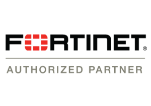 Fortinet_Authorized Partner