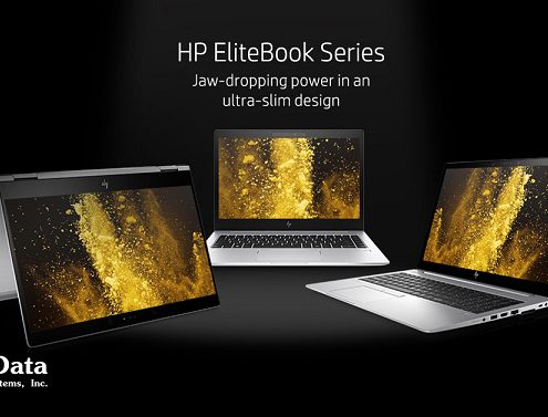 HP EliteBook x360 - HP Philippines. Top HP Reseller Philippines. Top IT Reseller Philippines. HP Corporate IT Reseller Philippines