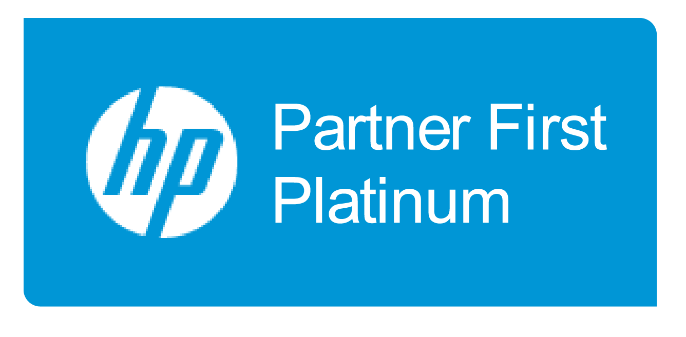 HP_Platinum partner - HP Philippines. Top HP Reseller Philippines. Top IT Reseller Philippines. HP Corporate IT Reseller Philippines