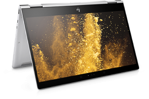 HP EliteBook x360 HP Philippines. Top HP Reseller Philippines. Top IT Reseller Philippines. HP Corporate IT Reseller Philippines