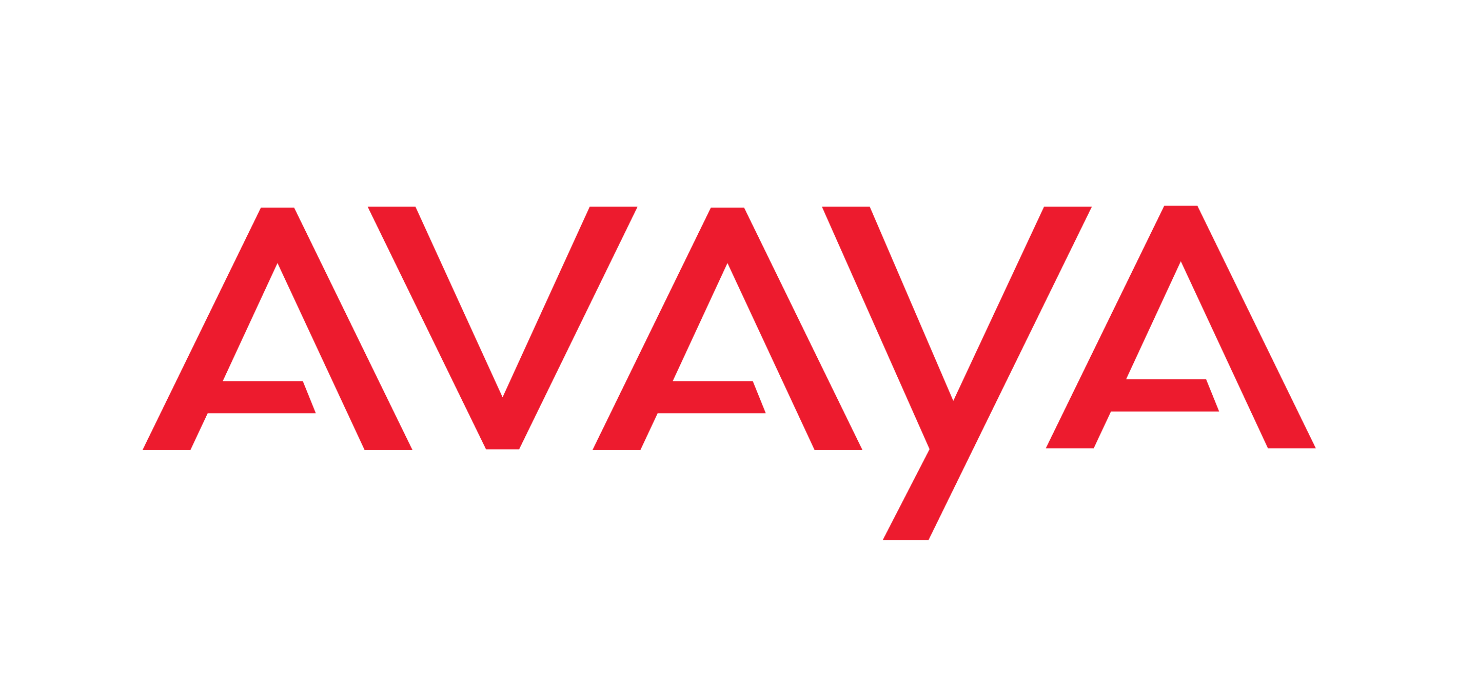 Avaya Corporate IT Reseller