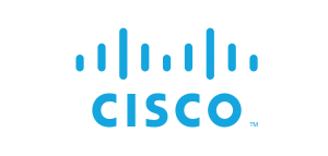 Phil-Data (CISCO) Cisco Philippnes. Corporate IT Reseller Philippines. IT Solution Provider Philippines. Top IT Companies Philippines. Top IT Reseller Philippines