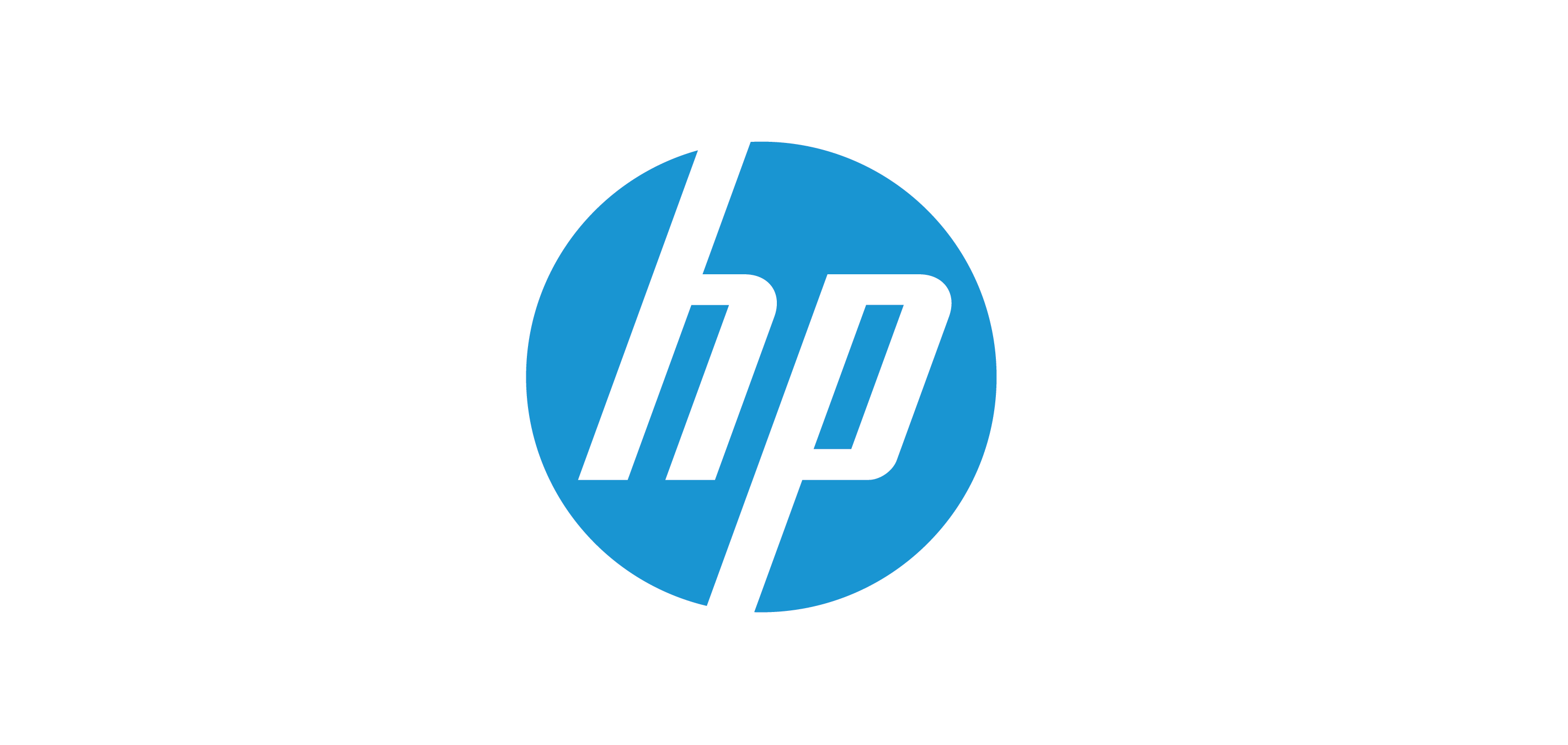 Hp Phil Data Platinum Partner Daas Certified Mps Provider Laptop Repair Makati