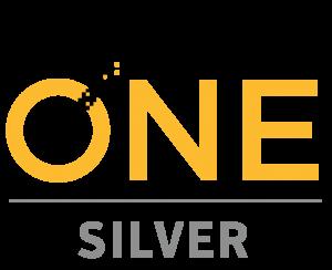 Symantec_Silver Partner