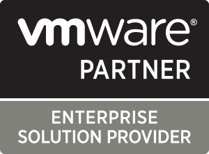 VMWare Partner Philippines - Corporate IT Solution Provider of Cloud Security Digital Workplace Networking & DataCenter Solutions from Cisco Dell Technologies HP HPE Microsoft APC Avaya Aruba Epson Forcepoint Fortinet Symantec VMware. Corporate IT Reseller Philippines. IT Solution Provider Philippines. Top IT Companies Philippines. Top IT Reseller Philippines