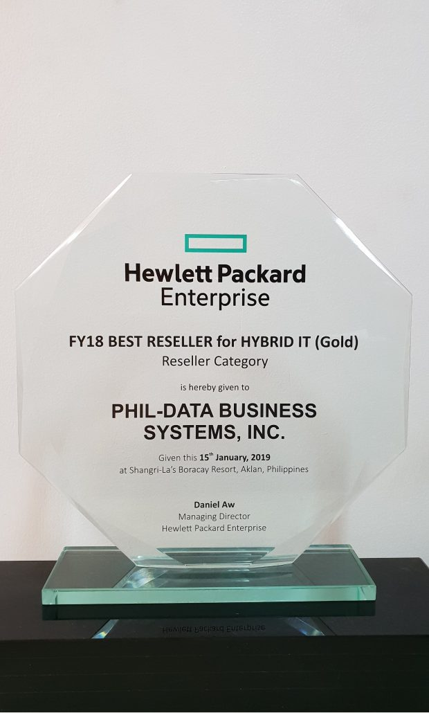 HPE Philippines. Top HPE Reseller Philippines. HPE Corporate IT Reseller Philippines. Top HPE Solution Provider Philippines. Top IT Companies Philippines