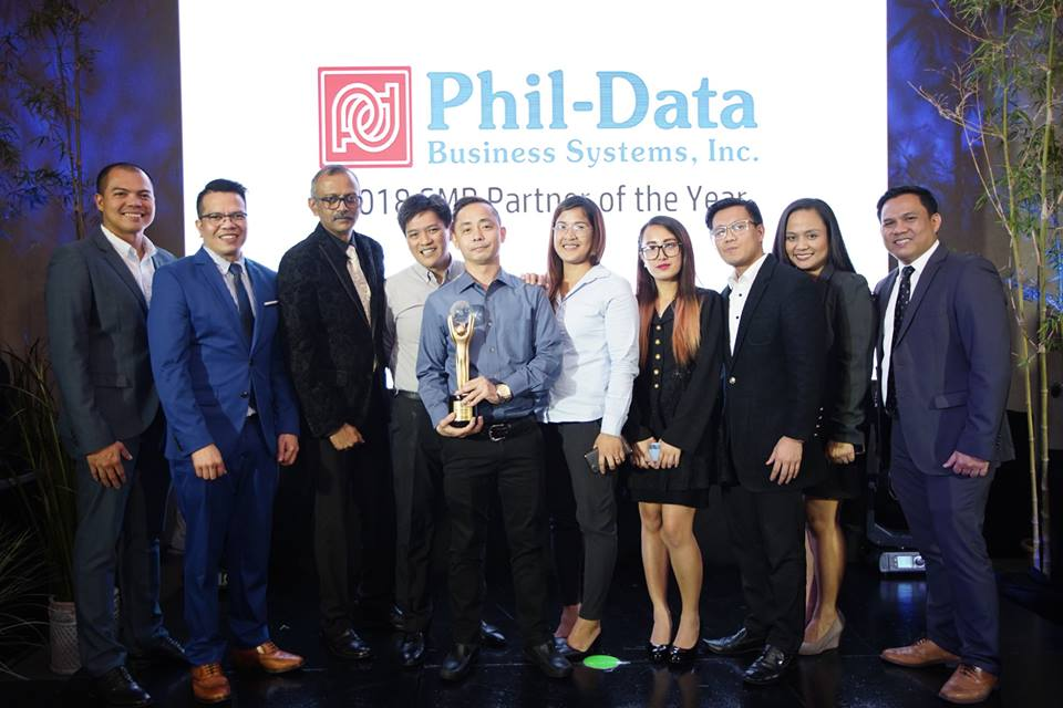 HP 2018 SMB PARTNER OF THE YEAR - HP EliteBook x360 - HP Philippines. Top HP Reseller Philippines. Top IT Reseller Philippines. HP Corporate IT Reseller Philippines