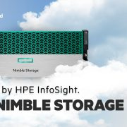 HPE Nimble_Intelligent_Storage_HPE Philippines
