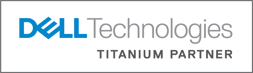 Dell Technologies Titanium Partner Philippines - Dell Technologies Philippines. Corporate IT Reseller Philippines. Dell Technologies Reseller Philippines