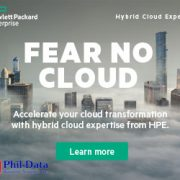 FNC_Channelized_Hybrid Cloud - HPE Philippines. Top HPE Reseller Philippines. HPE Corporate IT Reseller Philippines. Top HPE Solution Provider Philippines. Top IT Companies Philippines