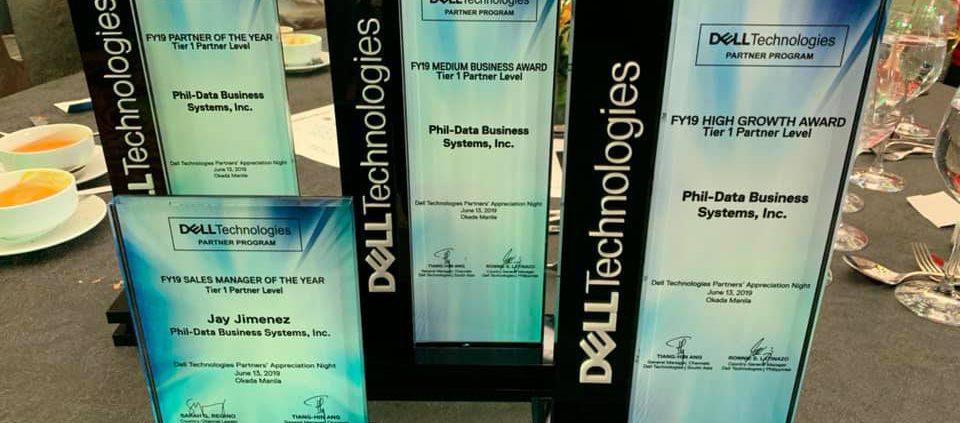 Dell Technologies Awards - PH Partner of the year - Dell Technologies. Dell Titanium Partner. Dell Technologies Corporate IT Reseller Philippines. Dell Reseller Philippines. Dell EMC Reseller Philippines. Dell Technologies Reseller Philippines