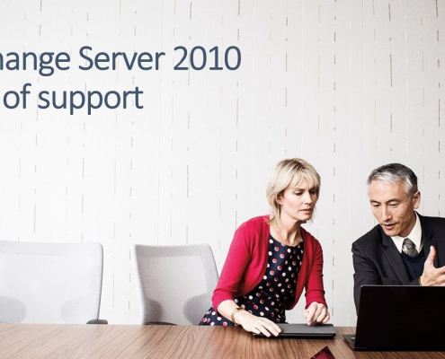 Exchange Server 2010 end of support- Microsoft Reseller Philippines. Microsoft Corporate IT Reseller Philippines. Microsoft Azure Reseller Philippines. Microsoft Azure Philippines. Microsoft Office 365 Reseller Philippines. Microsoft Office 365 Philippines. Microsoft O365 Reseller Philippines. Microsoft O365 Philippines.
