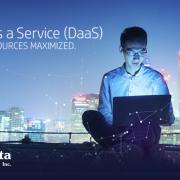 HP DaaS - HP Device-as-a-Service (DaaS) -HP DaaS - HP Philippines. Top HP Reseller Philippines. Top IT Reseller Philippines. HP Corporate IT Reseller Philippines
