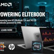 HP EliteBook 745 G6 Notebook PC | HP Philippines. Top HP Reseller Philippines. Top IT Reseller Philippines. HP Corporate IT Reseller Philippines
