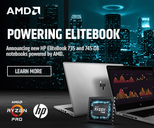 HP EliteBook 745 G6 Notebook PC | HP Philippines. Top HP Reseller Philippines. Top IT Reseller Philippines. HP Corporate IT Reseller Philippines