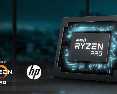 Ryzen™ PRO Processors & HP: HP EliteBook 745 G6 Notebook PC | HP Philippines. Top HP Reseller Philippines. Top IT Reseller Philippines. HP Corporate IT Reseller Philippines