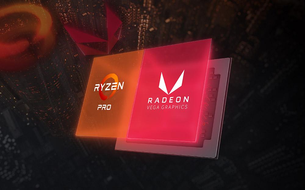AMD. Ryzen Pro. HP Philippines. Top HP Reseller Philippines. Top IT Reseller Philippines. HP Corporate IT Reseller Philippines