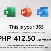 Office 365 Complete, integrated solutions designed for small business