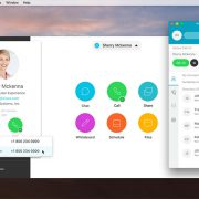 Cisco. The more intuitive way to work