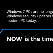 Shift to a modern desktop with Windows 10, the Intel® vPro™ platform, and Office 365